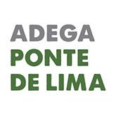 Adega Cooperativa de Ponte de Lima