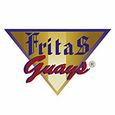 Patatas Fritas Guays S.L.