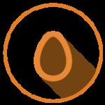 Tecpan - Tecnologia e Produtos para Pastelaria e Panificação