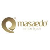 MASAEDO – Produção e Comercialização de Produtos Alimentares, Lda