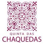 Quinta das Chaquedas