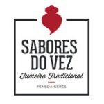 Sabores do Vez – Fumeiro Tradicional, Lda.