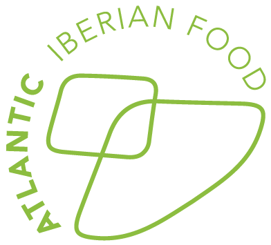 selo atlantic iberian food