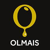 Quinta dos Olmais, Lda