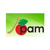 PAM - Produção Distribuição Hortícola Litoral, Lda